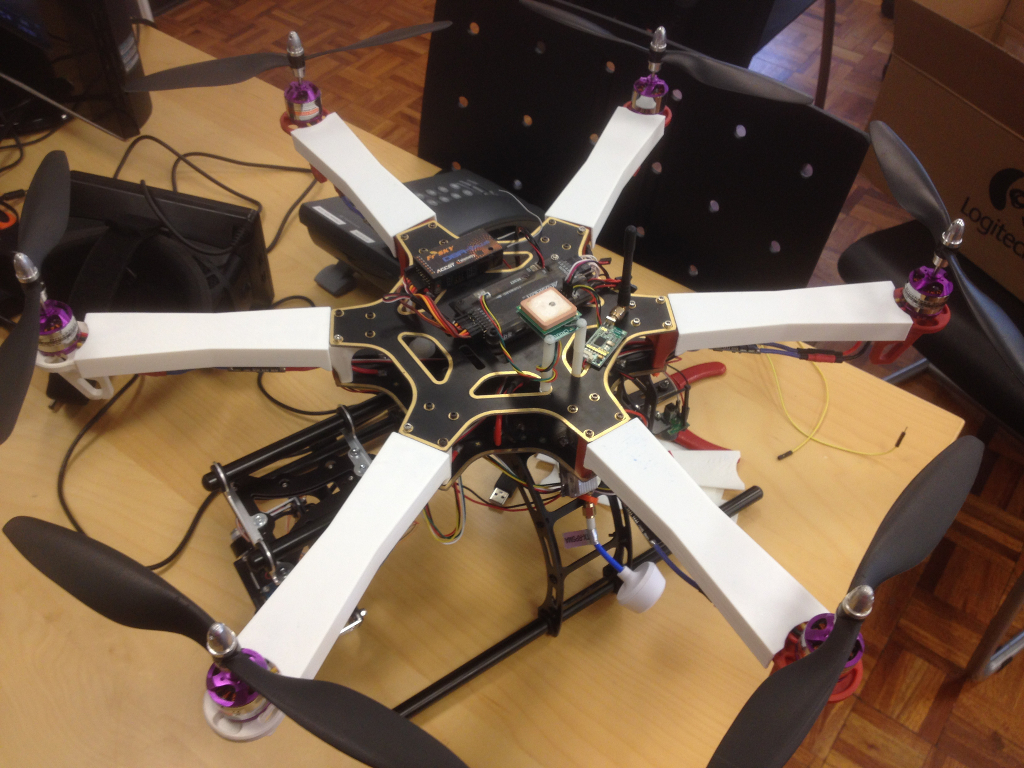 3DPrint_Hexacopter_prints_3_1024x768