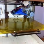 L'impression 3D pour les couillons
