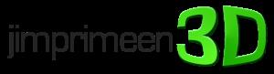 logo-jimprimeen3d2