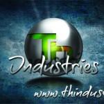 TH Industries opte pour l'impression 3D