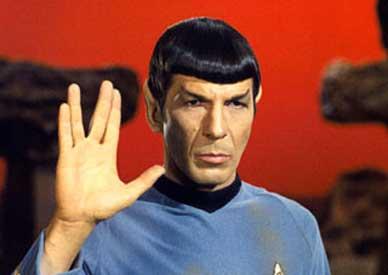 Salut_vulcain_de_Spock