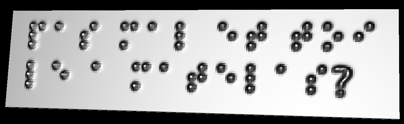 brailletoile-3D