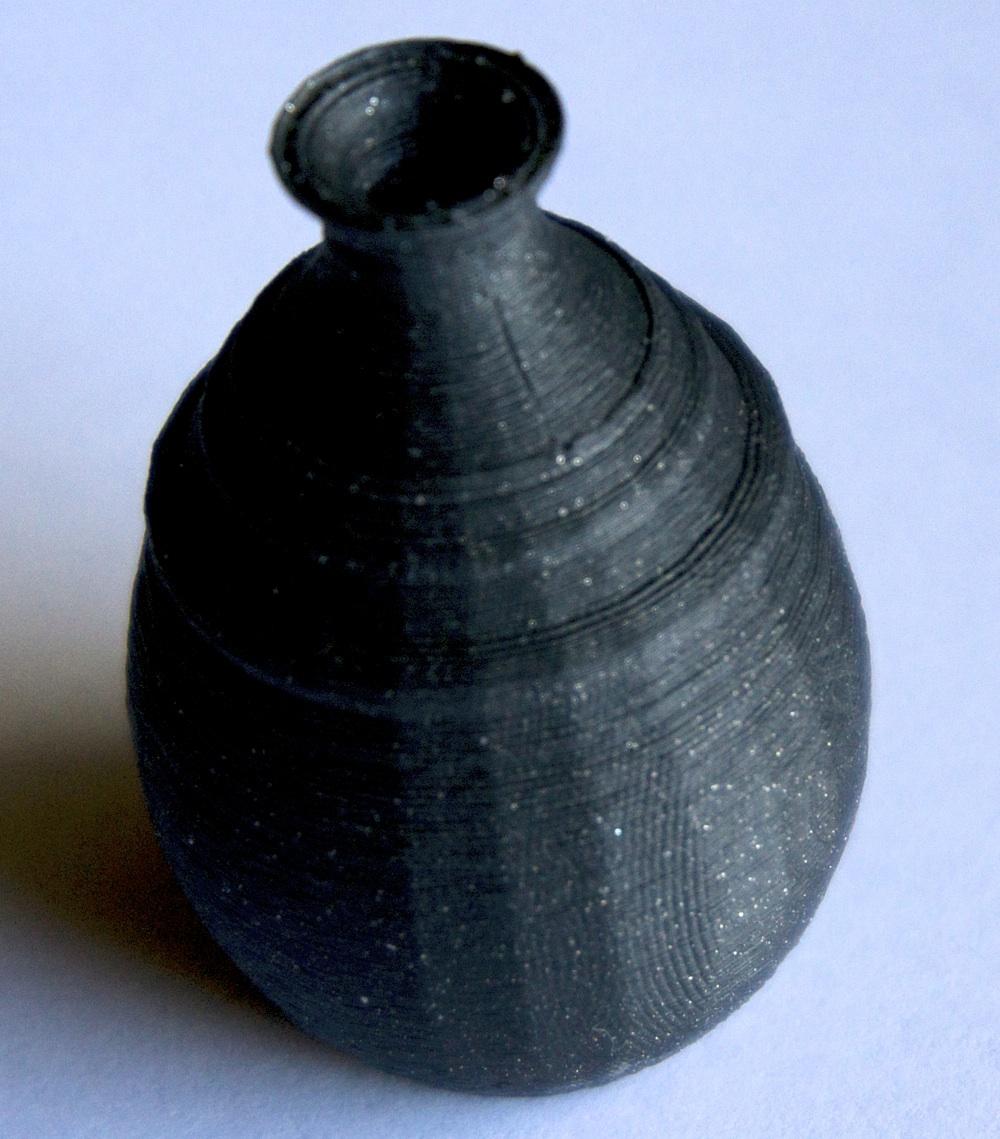 filament-abs-alumine-noir