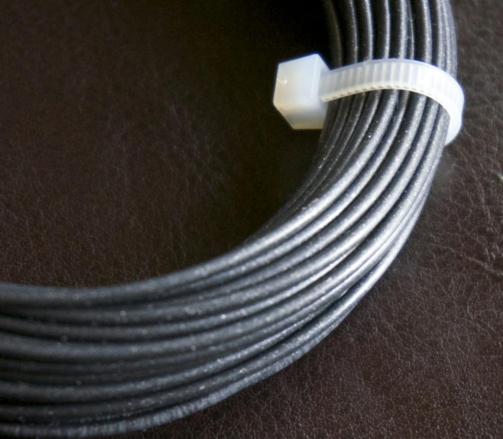 filament-abs-alumine