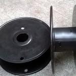 La bobine de filament: étymologie