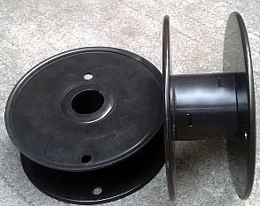 Empty-3D-Printer-Filament-Spool-Black_large