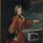 Filament pour imprimante 3D de l'origine à nos jours