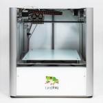 Comparatif des imprimantes 3D LeapFrog