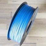 Des promotions chez filament-ABS.fr