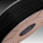 Filament ABS, Comment choisir son imprimante 3D