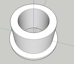 bobine-carton-adaptateur-3d