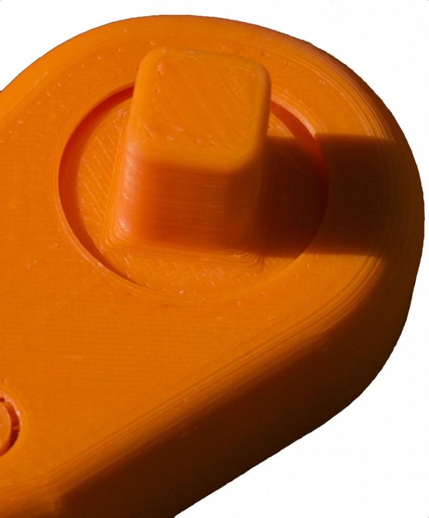 outils nasa tete