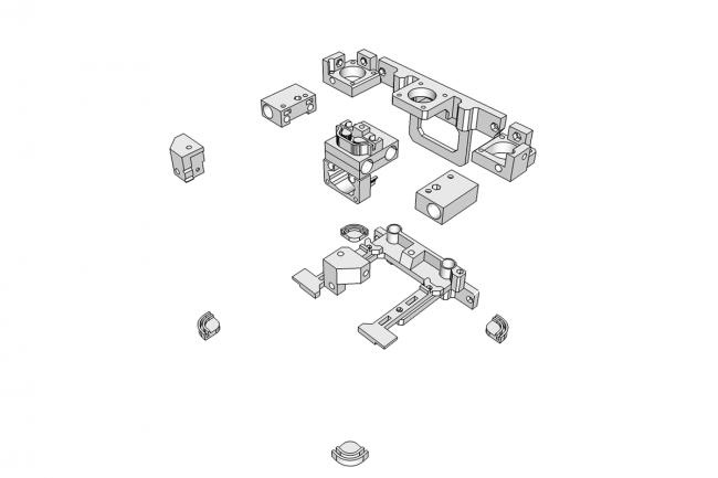 PlayKIT_Printed_Parts-650x433