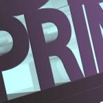 La technologie FDM rattrape son retard : 3DPrint Lyon