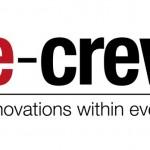 Imprimante 3D Ecrew-Vis: les précisions du PDG