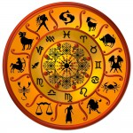 Horoscope semaine 49