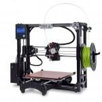 Choisir sa première imprimante 3D